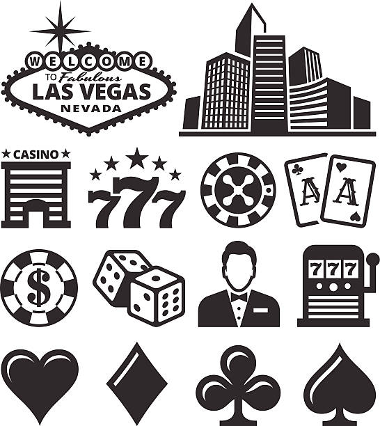 Онлайн казино Вулкан Платинум 777 приглашает отдохнуть в баре Оливера бесплатно и без регистрации